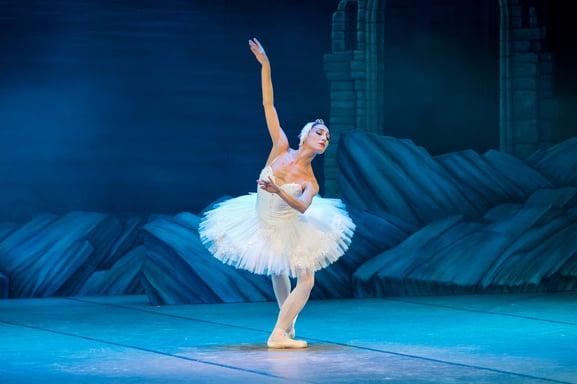 ballet-2124651_1920.jpg
