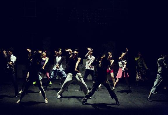 dance-430554_1920.jpg