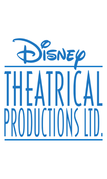 Disney Theatricals