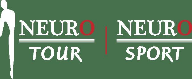 NEURO TOUR no bkgrd.png