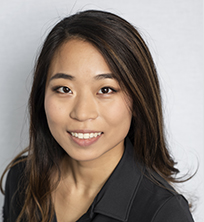 Mona Tsutsui PT, DPT photograph