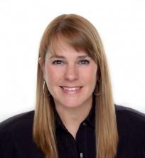 Carolyn M. Lawson, PT photograph