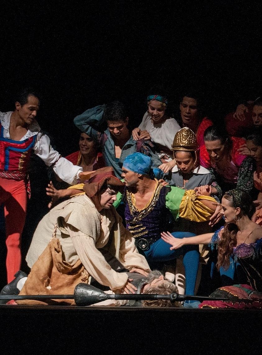 theatre-2 (1)